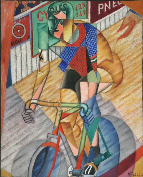 [Immagine: Ciclismo1.jpg]