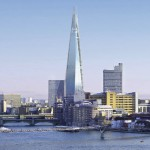 the-shard-2-anteprima-600x600-706508