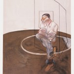 francis-bacon-rif-029