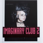 Oliver Sieber_Imaginary Club 2